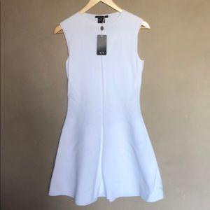 🔥 Armani Exchange Dress 🔥